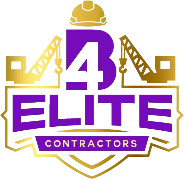 4 Elite Contractors - Limitless Services